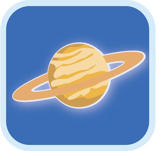 planet_icon.jpg