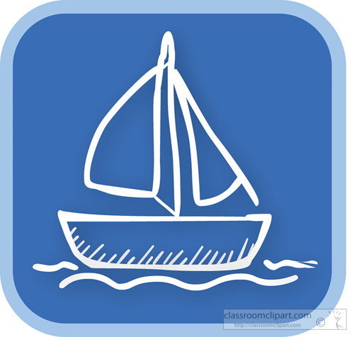 sail_boat_icon.jpg