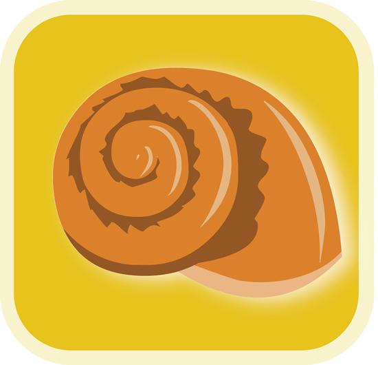 sea_shell_icon.jpg