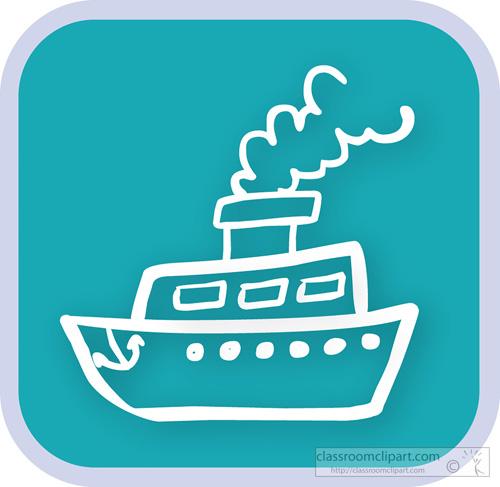 ship_icon.jpg