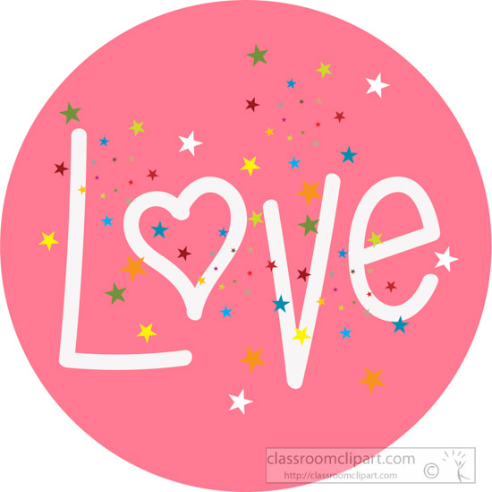 the-word-love-with-stars-round-icon-clipart.jpg