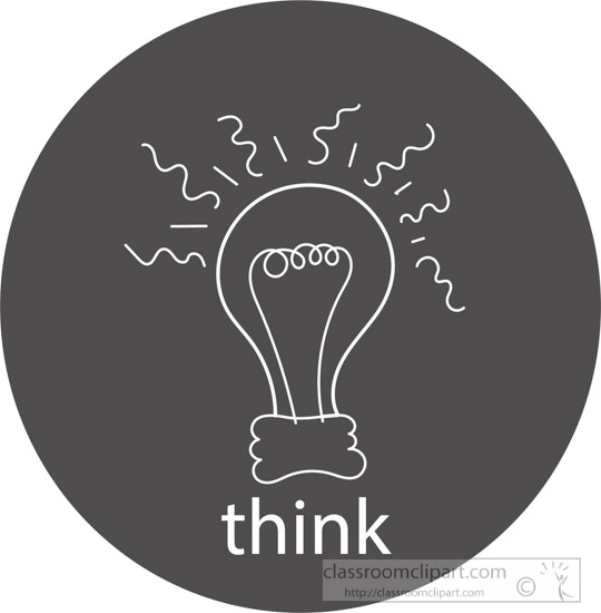 think-lighbulb-with-gray-background-clipart.jpg