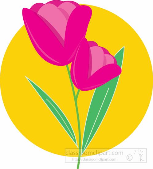 tulip-icon-216.jpg