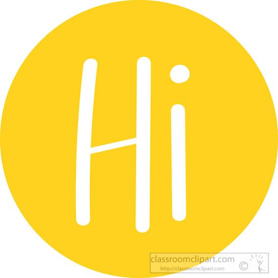 word-hi-round-circle-icon-clipart.jpg