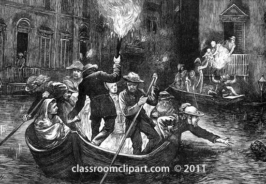 flooding-of-rome-ES180.jpg