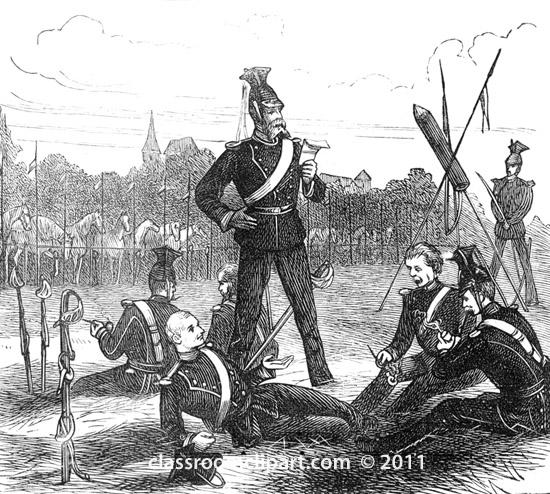 prussian-soldiers-ES184A.jpg