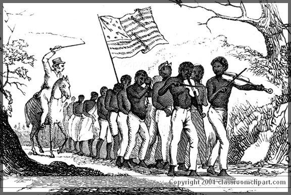slavery_329w.jpg