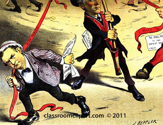 political_cartoon_190a.jpg