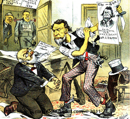 political_cartoon_476A.jpg