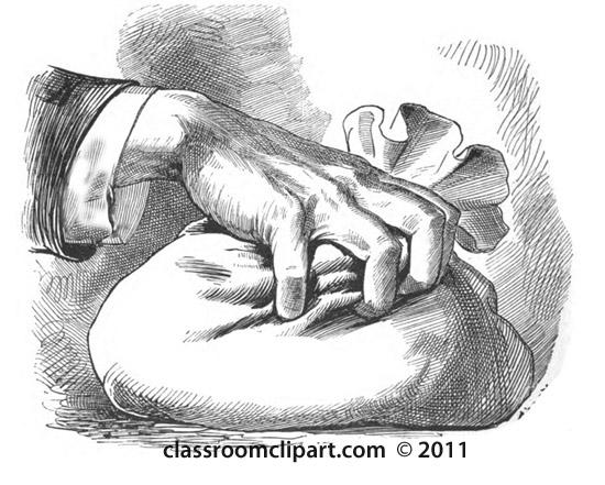 political_cartoon_517hand-grabbing-bag-money.jpg