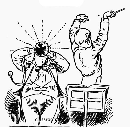 political_cartoon_552A.jpg
