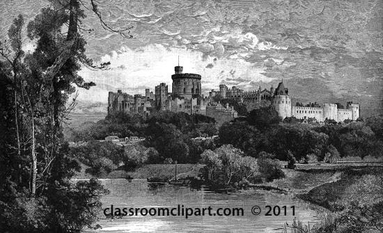 Windsor_Castle_GMF.jpg