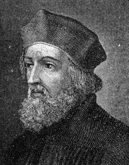 illustration-of-john-huss-reformation-period.jpg