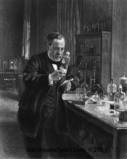 illustration-of-luis-pasteur-in-laboratory.jpg