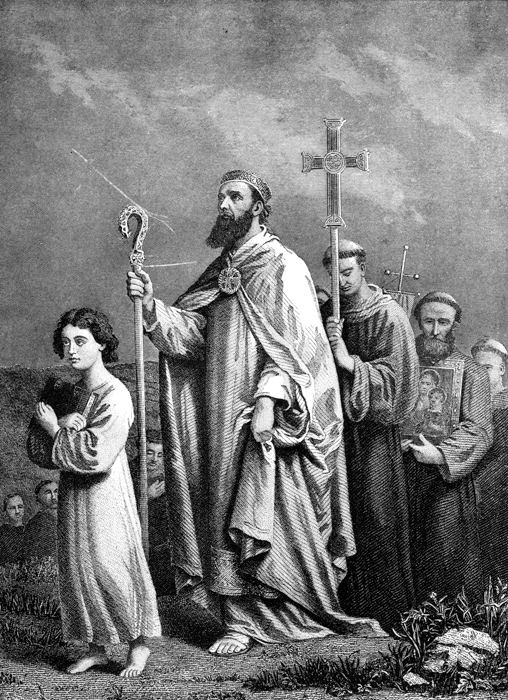 illustration-of-st-patrick-holding-cross.jpg