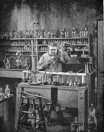 illustration-of-thomas-edison-in-his-lab.jpg