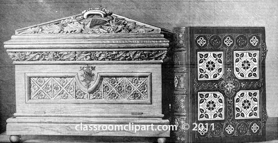 bible-casket-ES372.jpg