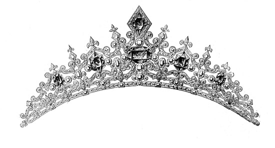 tiara-ES-372B.jpg
