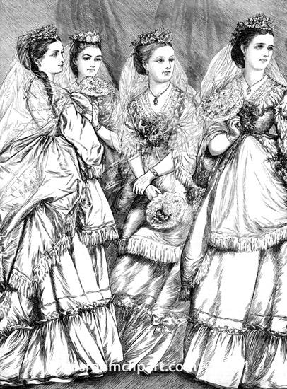 bridemaids-royal-wedding-ES368.jpg