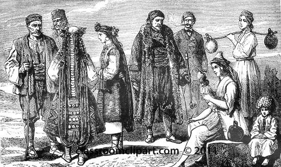bulgaria_phasants_merchants_1.jpg