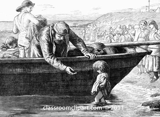 fisherman-and-child-ES205.jpg