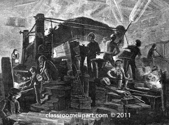 glass-workers-ES264.jpg