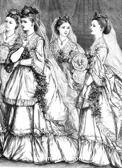 royal-wedding-bridesmaids-princess-louise.jpg