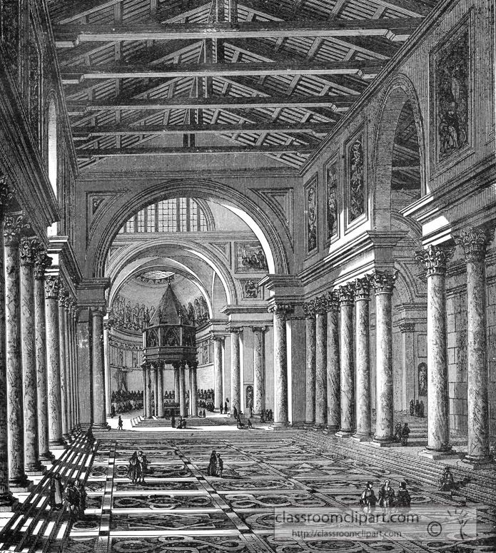 ancient-basilica-of-st-peters-rome-historical-engraving-014.jpg