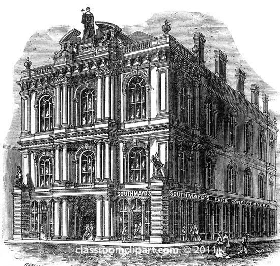 building-boston-massachusetts.jpg