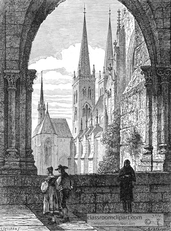 cathedral-Halberstadt-germany-historical-engraving-022.jpg