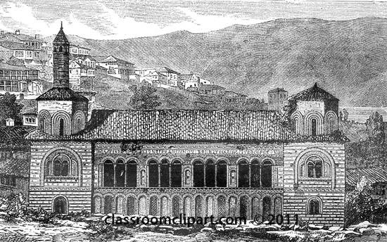 cathedral_archrida_bulgaria_593a.jpg