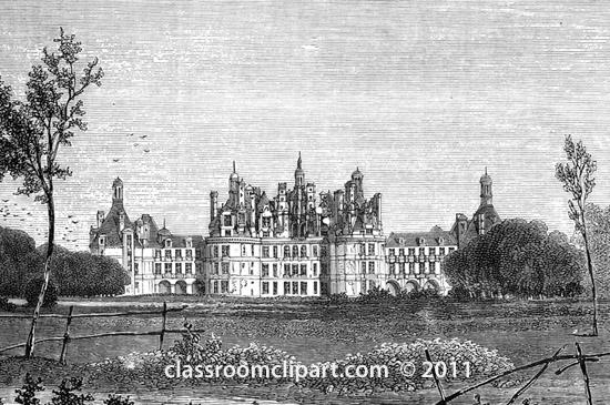 chateau-france-196.jpg