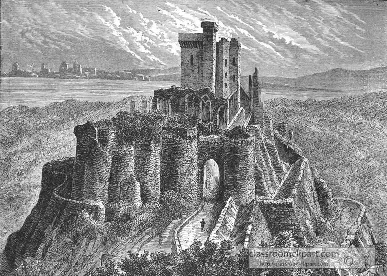 chateau-france-historical-engraving-06.jpg