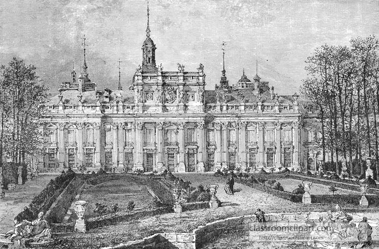 chateau-spain-historical-engraving-014.jpg