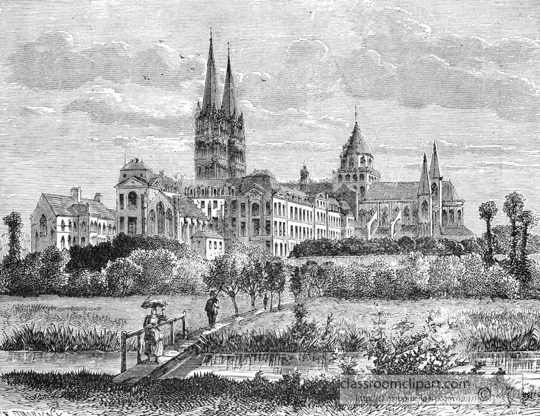 church-france-historical-engraving-013-.jpg