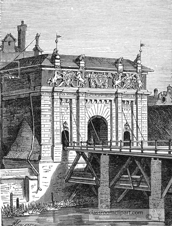 city-gate-germany-historical-engraving-018.jpg