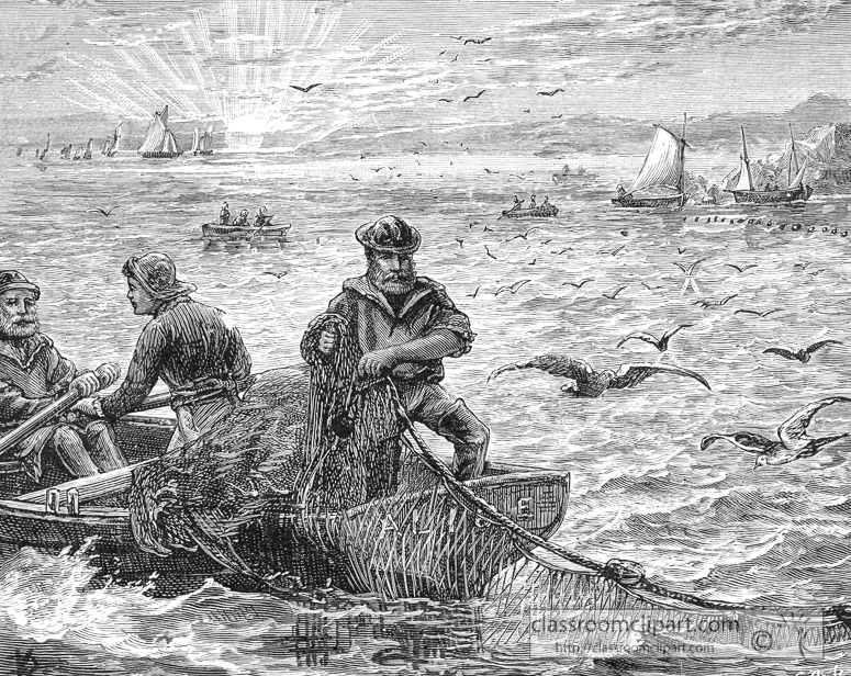 fisherman-historical-engraving-026.jpg
