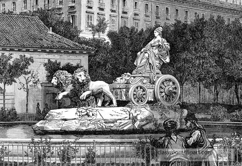 fountain-of-cybele-spain-historical-engraving-012.jpg