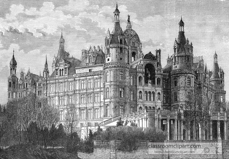 grand-castle-germany-historical-engraving-024.jpg