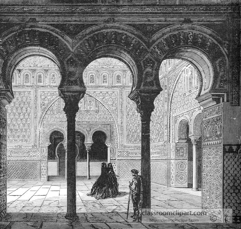 hall-ambassadors-seville-spain-historical-engraving-012.jpg
