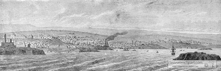 historical-engraving-013-gb-a.jpg