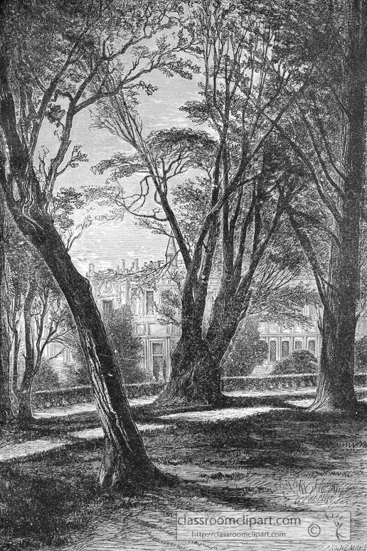 kensington-gardon-london-historical-engraving-023.jpg