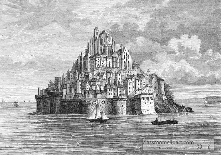 monte-st-michel-historical-engraving-08.jpg