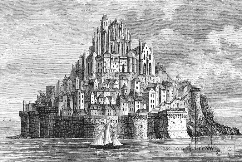 monte-st-michel-historical-engraving-09.jpg
