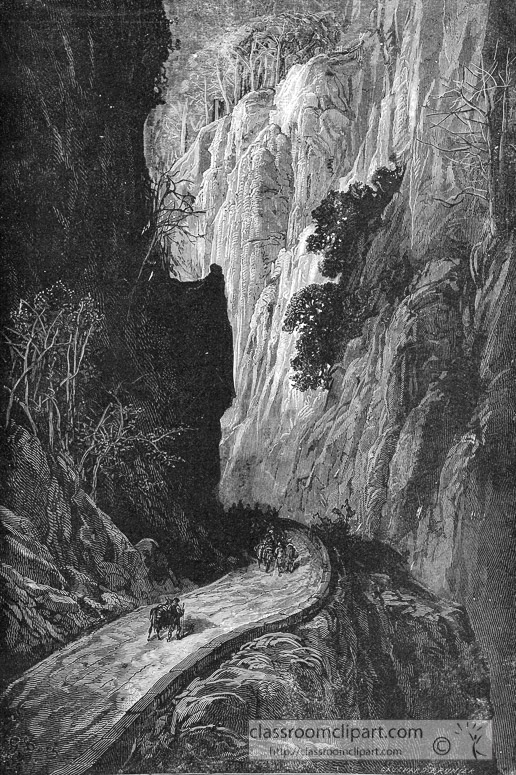 mountain--pass-spain-historical-engraving-017.jpg