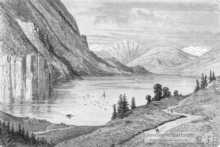 norway-historical-engraving-02.jpg