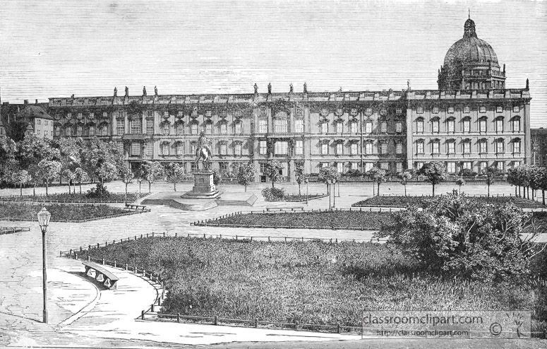 palace-germany-historical-engraving-013.jpg