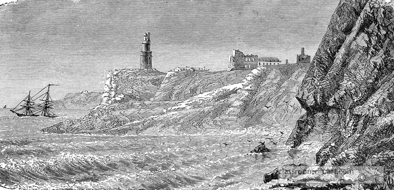 rock-gibraltar-historical-engraving.jpg