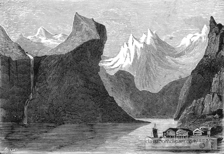 rocky-mountain-peaks-norway-historical-engraving-017.jpg