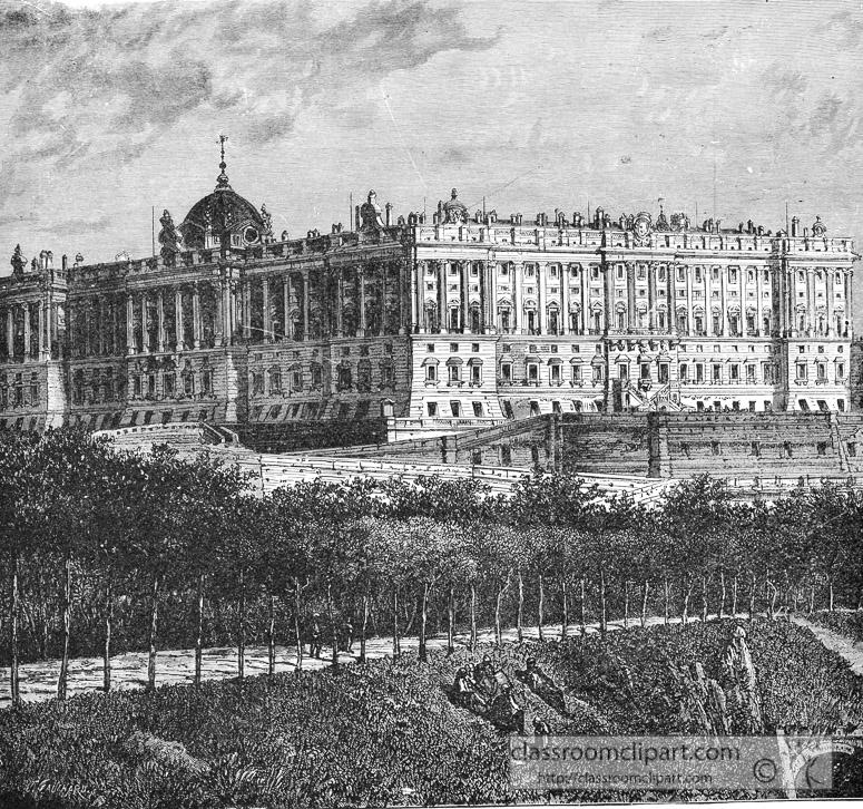 royal-palace-spain-historical-engraving-015.jpg